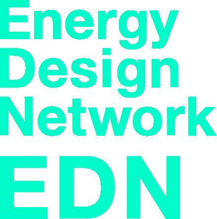 Energy Design Network